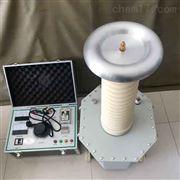 无纺布静电发生器低价供应