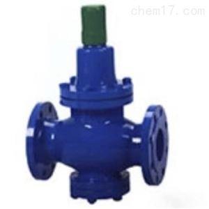 薄膜式减压阀Y416生产商生产厂家