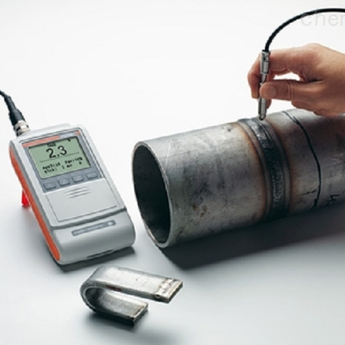 儿母偷较爽伦_FeritScope FMP30菲希尔铁素体含量测试仪