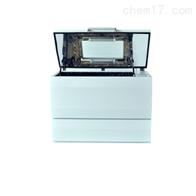 LZY-111B恒温摇床(卧式)