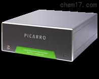 picarro G2131-ipicarro G2131-i同位素与气体浓度分析仪