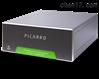picarro G2131-i同位素與氣體濃度分析儀