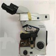 CX23生物顯微鏡