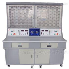 YUYKW-925B电工基本技能综合实训设备
