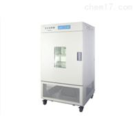 LRH-70/LRH-70F生化培养箱