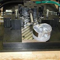 美国Edmunds活塞综合测量仪