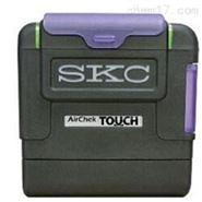 美国SKC 触摸屏采样泵报价