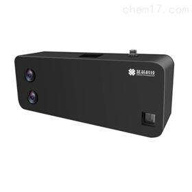 3D視覺定位識別系統