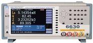 MICROTEST6630精密阻抗分析仪