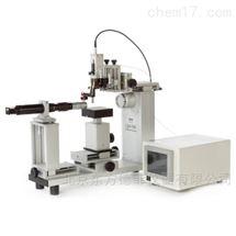 LSA100M2单一纤维接触角测量仪