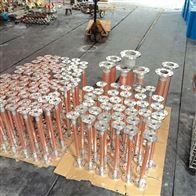 FPV700氧气管道阻火器