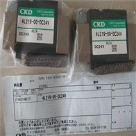 WXU-H喜开理CKD流量传感器
