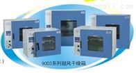 DHG-9003系列上海一恒鼓风干燥箱