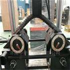 GWS-40B钢筋弯曲试验机