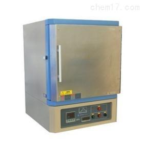 1200℃箱式气氛炉(64L)