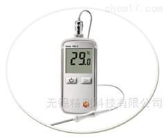 食品温度计testo 108-2
