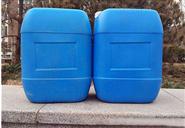绿锦工业 重油污清洗剂