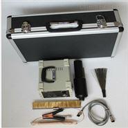 现货特供XHD-60型电火花检漏仪
