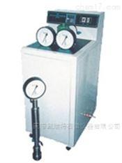 DRT-2123液化石油气饱和蒸汽压测定仪