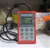 德國Elektrophysik MiniTest600測厚儀