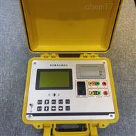 RCBB便携式变压器变比测试仪