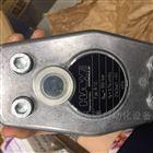 哈威PE10柱塞泵中國一級代理