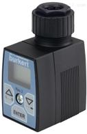 178354Burkert比例阀控制器8605型316528 316532
