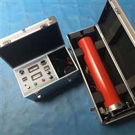 RCTB-120KV/2mA智能型直流高压发生器