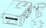 工控部件德国BMT臭氧分析仪