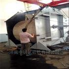 混凝土排水管内部压力试验机