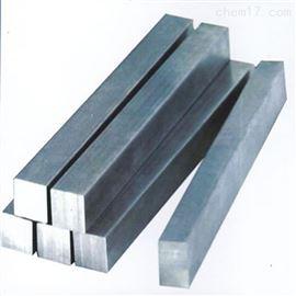 加工定制 1-100440c不锈钢方钢 江苏泰普斯