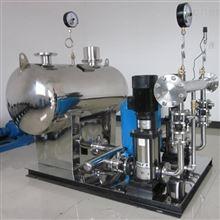 恒压供水设置装备摆设厂家直销价钱实惠