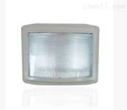 NFC9720防眩通路灯工厂