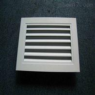 3-3承包济南洁净室风口安装施工