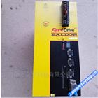 BALDOR宝德MD2A15SR伺服驱动器控制器维修