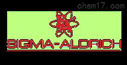 Sigma-AldrichSigma-Aldrich 特约代理