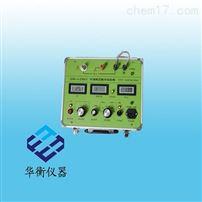 GM-J-10/15/20/25kV系列可調高壓數字兆歐表