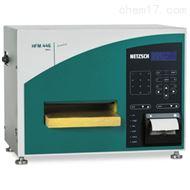 HFM 446 Lambda热流法导热仪