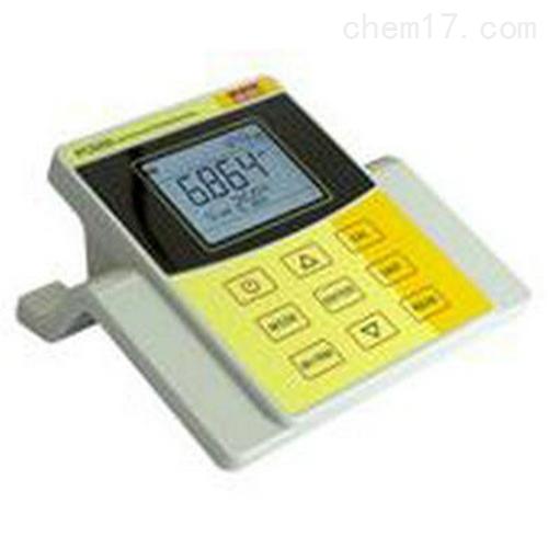 安莱立思 Alalis  PC5200型台式pH-电导率仪