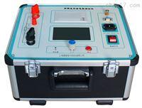 JTJC-100A智能回路电阻测试仪