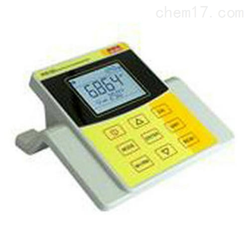 安莱立思PI5100型台式pH-离子浓度计