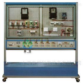YUYX-08W装表接电工实训设备