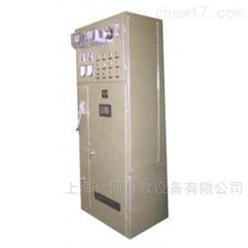 YUYGP-01A高压配电操作实训室设备