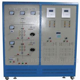 YUY-DL03电力系统微机线路保护实训设备