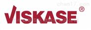 Viskase/透析袋 MD34(3500)/MD34-3.5