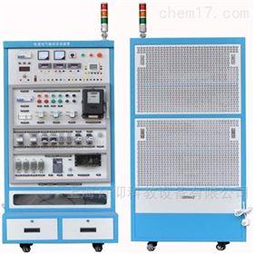 YUYXWG-01D电气控制实训设备