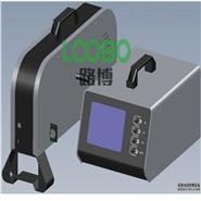 MQY-204新國標不透光煙度計