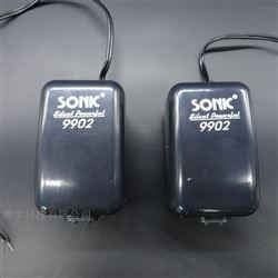 9902气泵煤质分析仪器测硫仪定硫仪9902气泵配件