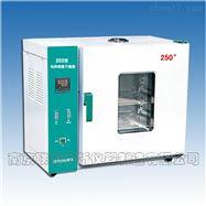 电热恒温干燥箱矿石分析