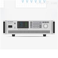 致远PWR1000L可编程交流电源